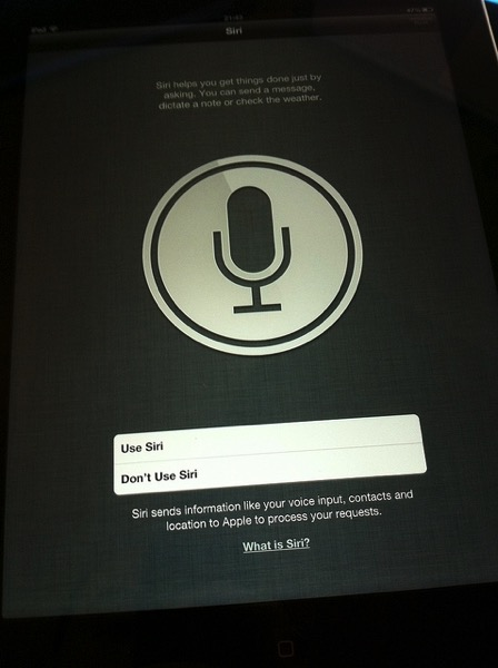 [Apple][セキュリティ]遅ればせながらApple IDの2段階認証を設定したので手順を紹介します
