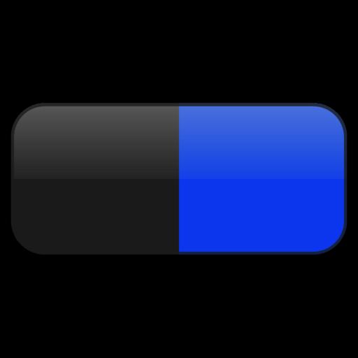 [Mac][アプリ]超オススメ!Macユーザー必須アプリ「PopClip」は入れておいて損はない!オススメする6つの拡張機能