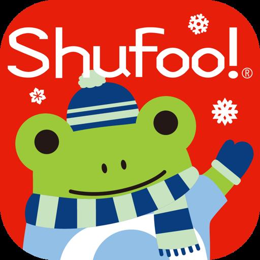 [iPhone][アプリ]買い物好きにはたまらない。私が最近はまっている「ShuFoo!」チラシアプリで500円のオリジナルQUOカードをゲットしよう