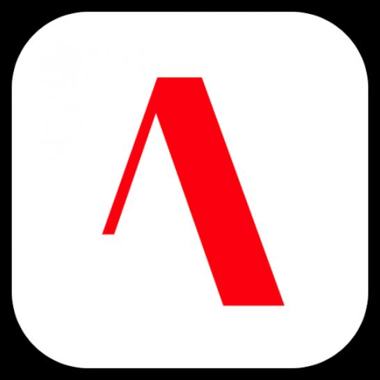 [ATOK][iPhone]待望のATOKインライン入力に対応!実直なまでのアプリ作りに好感度更にアップ!エール送る!
