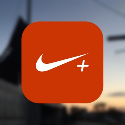 [Nike]「Nike+ Running」で念願のブラックレベルに到達!無理せずさらに頑張ろうと誓ったよ