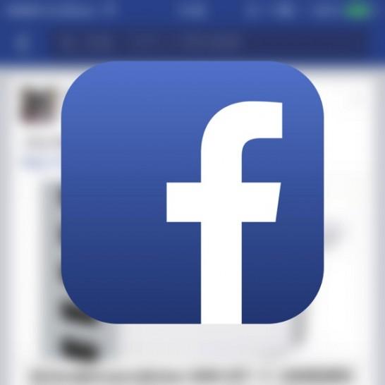 [iPhone]Facebookで【いいね】しても【いいね】できないときの一つの対処方法