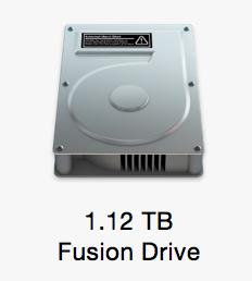[Mac]たった5秒でストレージ容量が15GBも増えてニンマリ!こんな方法があったとは!