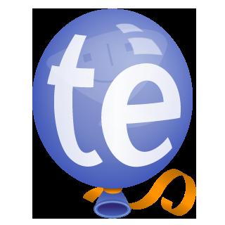 Icon textexpander