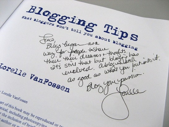 [ブログ]細かいけど…ブログの見た目について考えてみたらシンプルなほうがいいと思った件