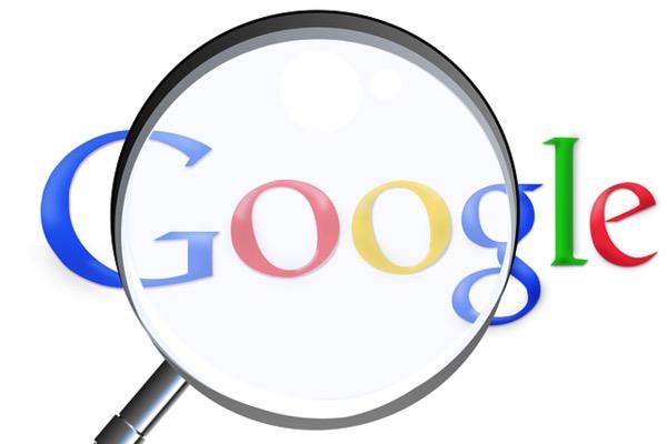[Google]Google Maps(グーグルマップ)がさらに便利になったよ。これで土地勘のない場所でも楽しめるね