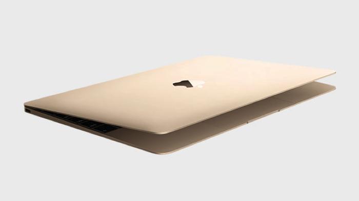 [Apple]「Spring Forward.」始まった!いよいよ登場!new MacBook 12-inch Retina ディスプレイ搭載!