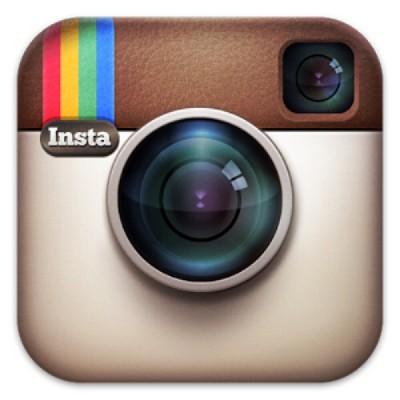 [iPhone]Instagram標準機能で縦長・横長写真を投稿できて便利!