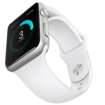 [Apple]今のタイミングで購入するガジェットはどれか考えてみたよ