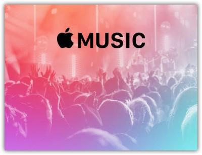 [Apple]7月に登録した「Apple Music」の契約期間が切れるので自動更新をストップしたよ