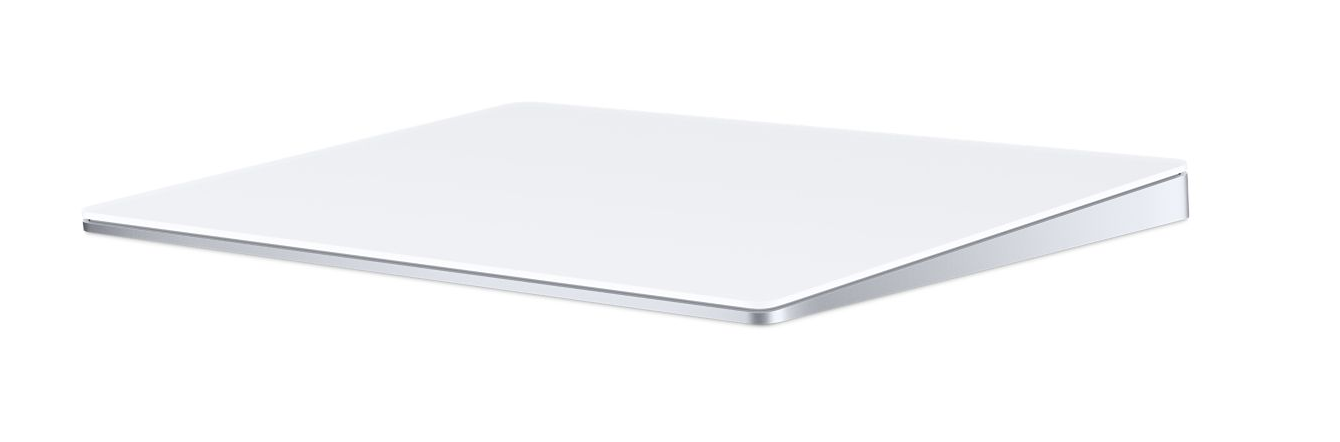 Magic Trackpad-2