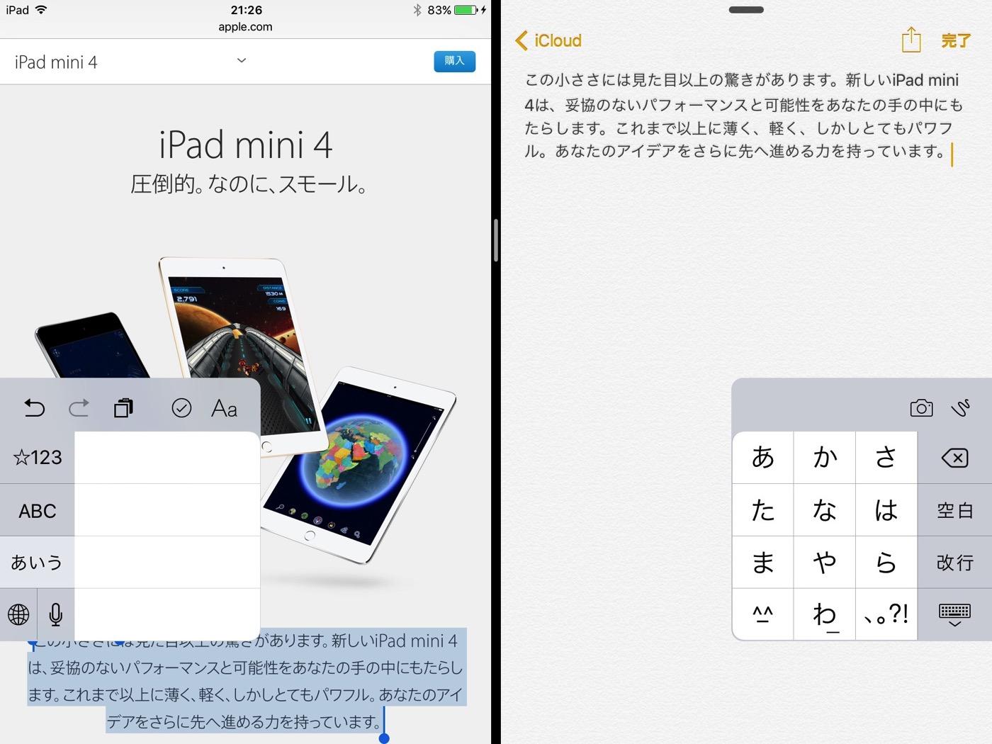 iPad mini 4-24