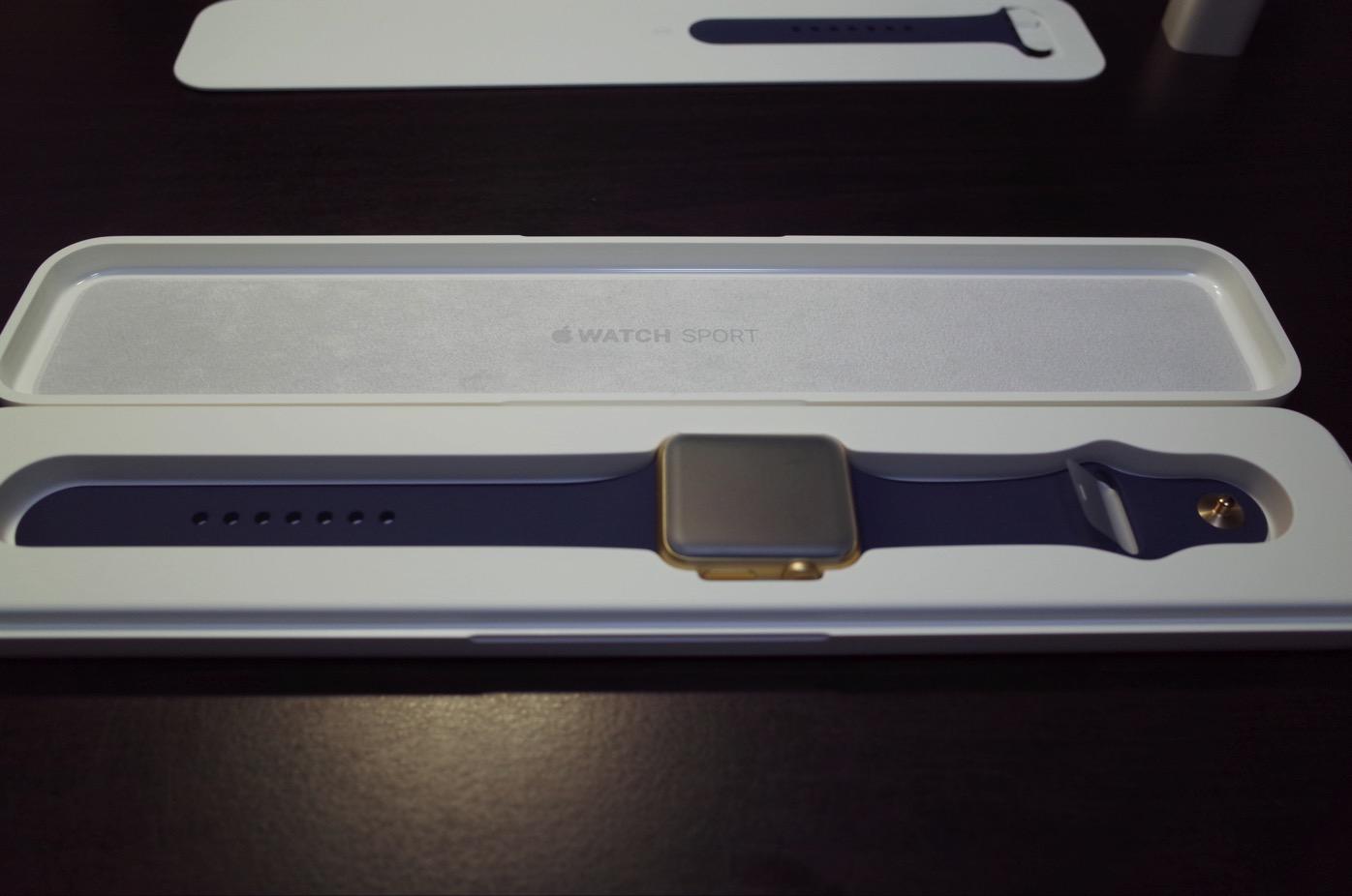 AppleWatch-8