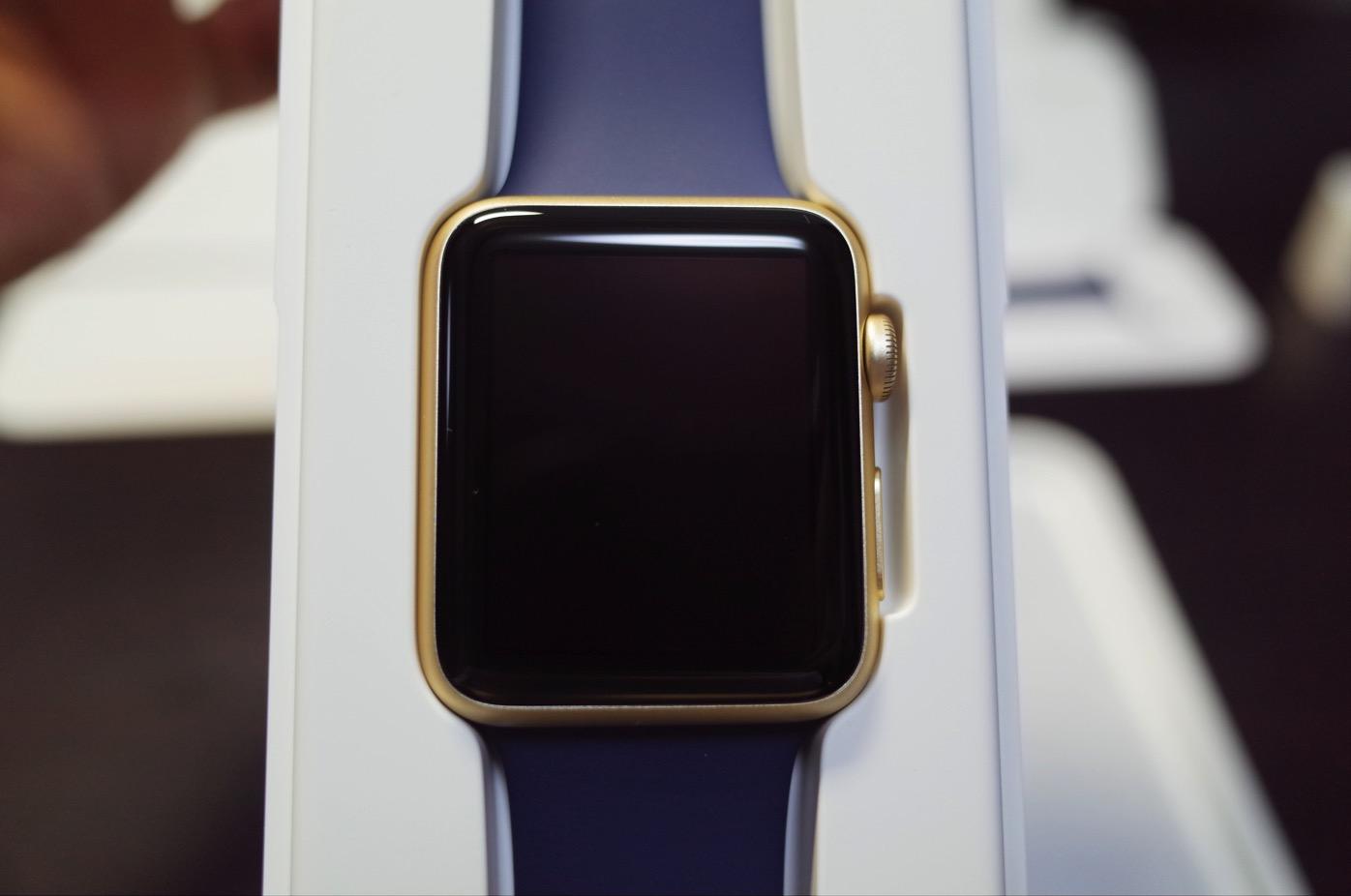 AppleWatch-15