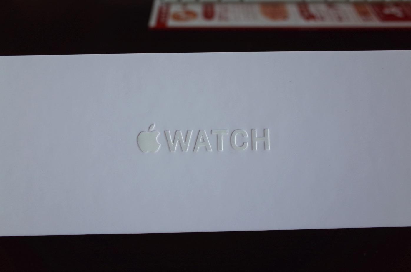 AppleWatch-4