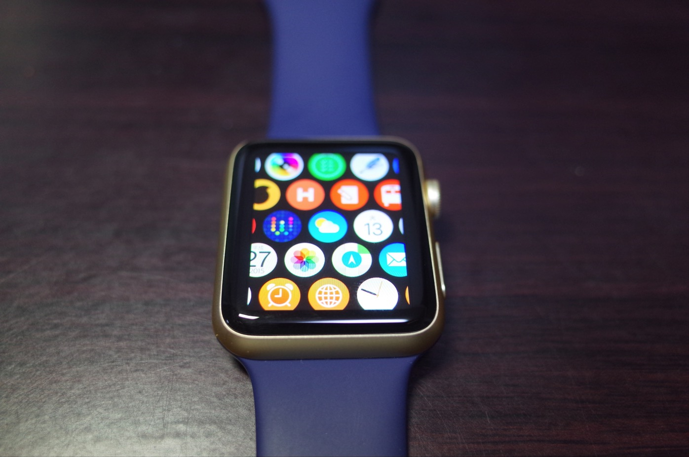 AppleWatch-3