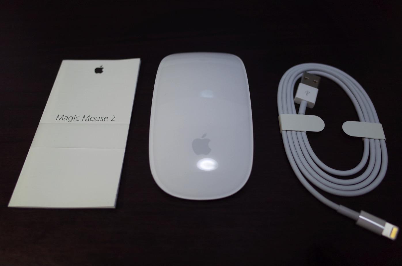 Apple-9