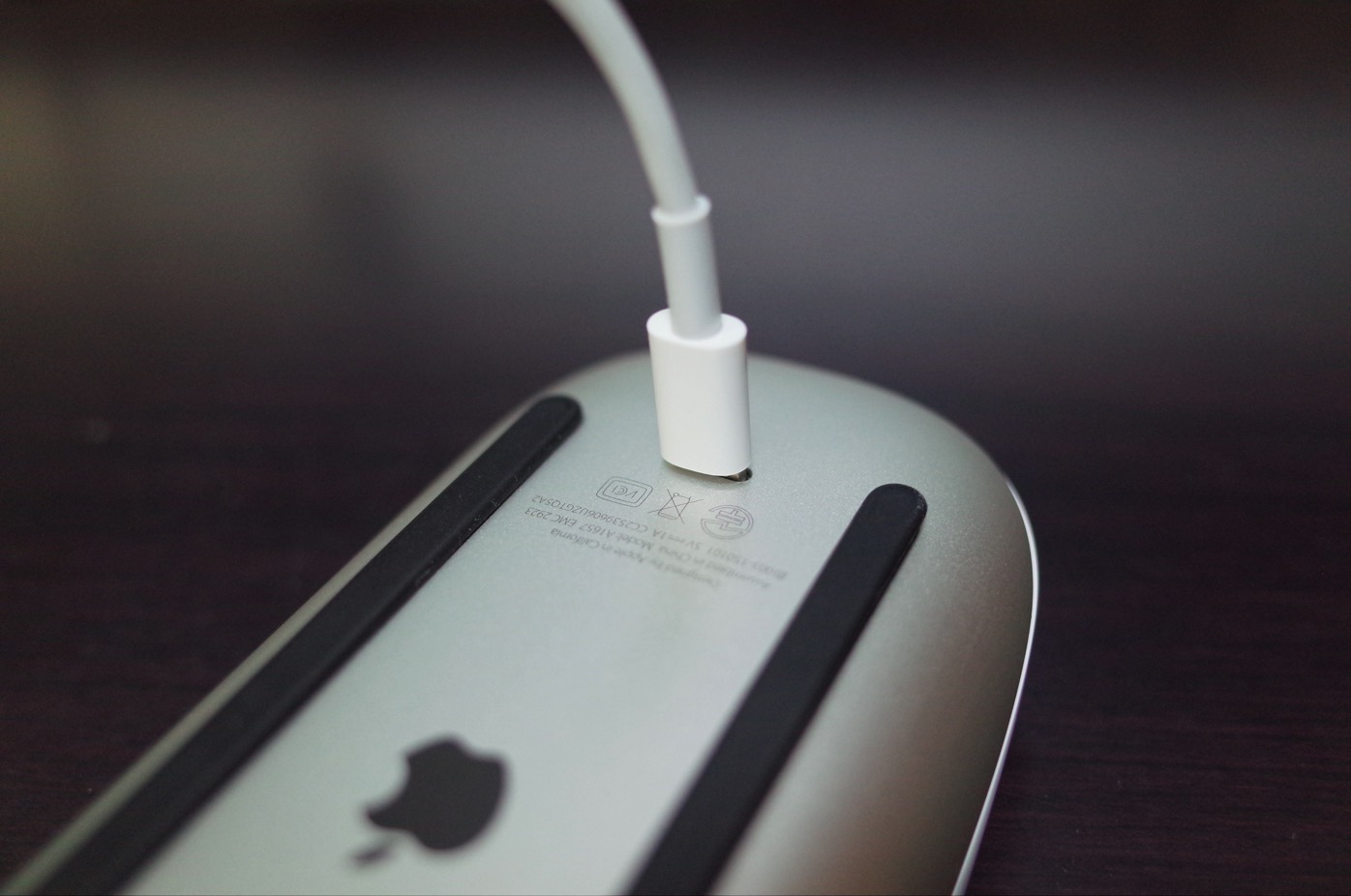 Apple-18
