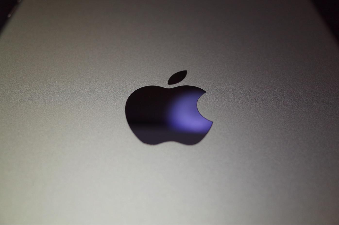 [Apple][iPad]心待ちにしていた「iPad mini 4」が届いたので早速開封の儀を行ってみたよ
