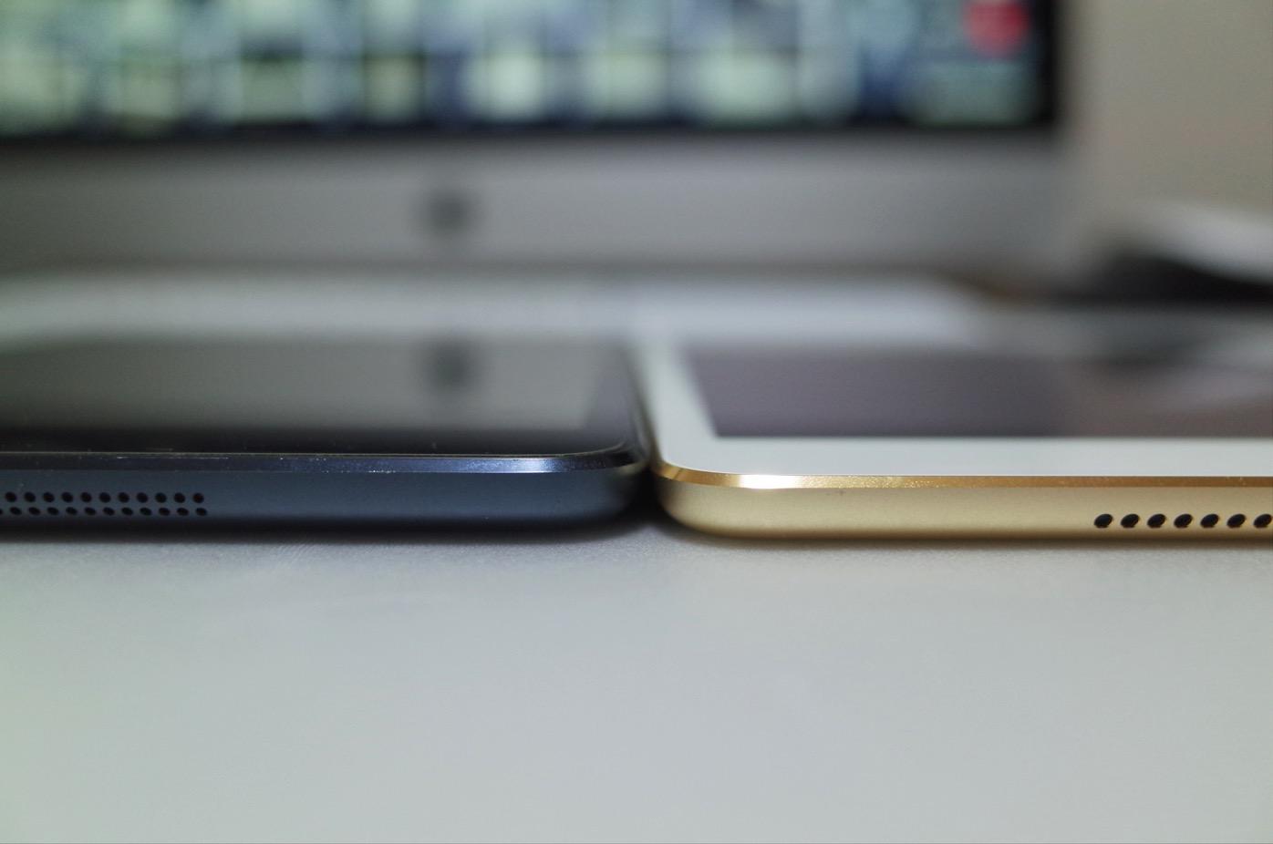 iPad mini 4-12