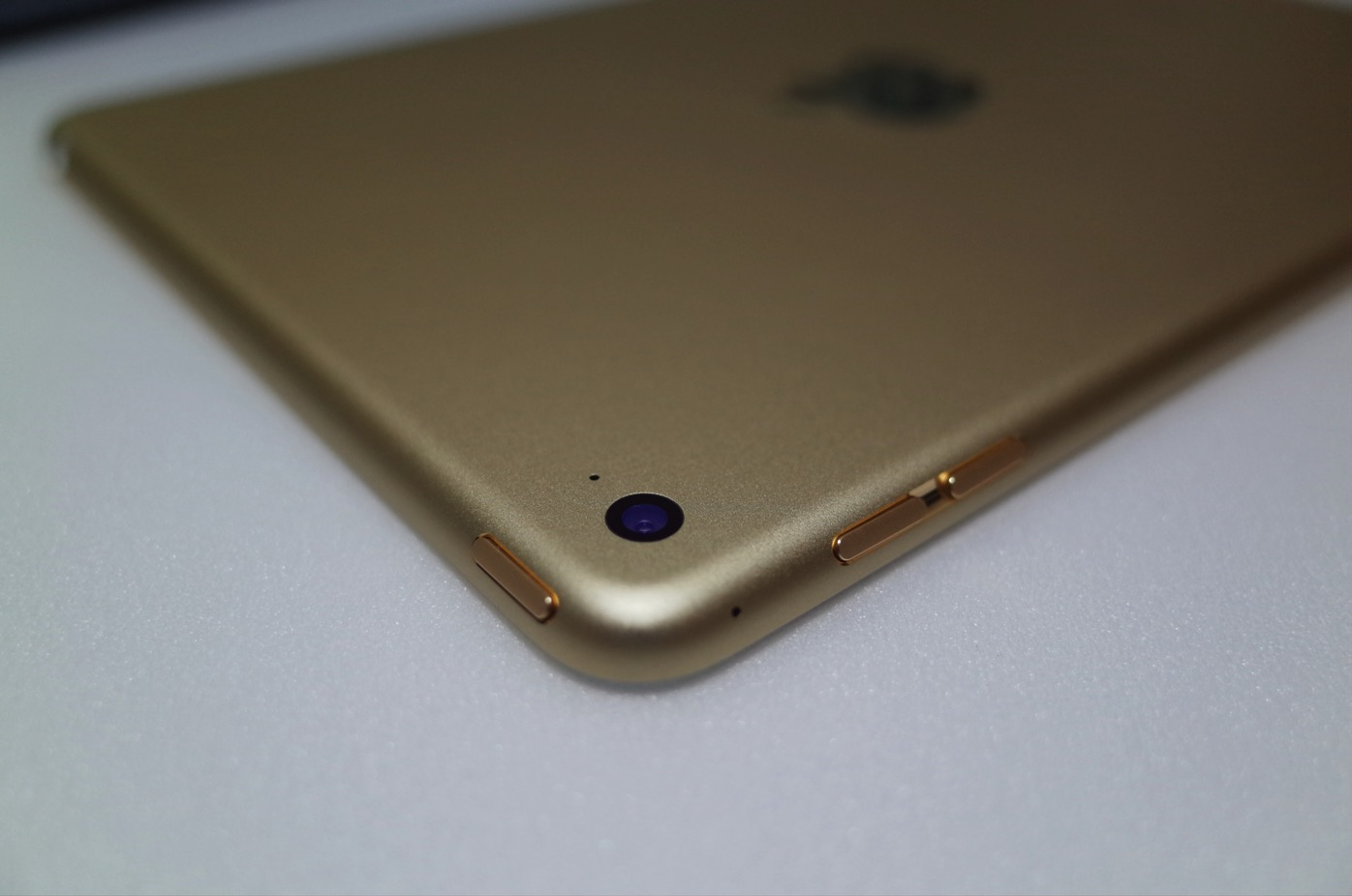iPad mini 4-19