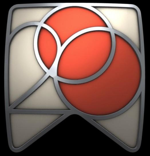 [Apple]ランニングの月間ログでもApple Watchが大活躍!