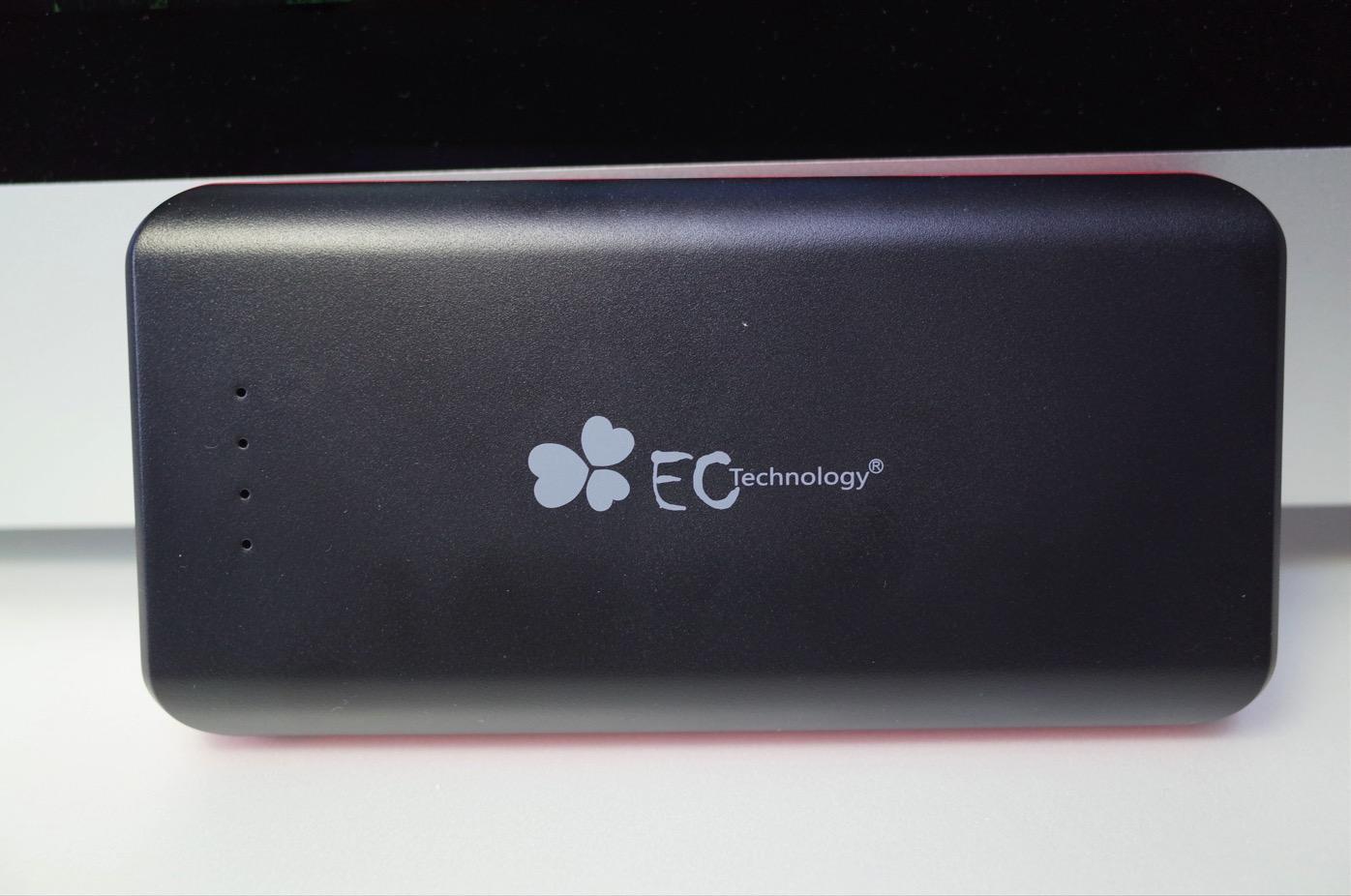 モバイルバッテリー-001