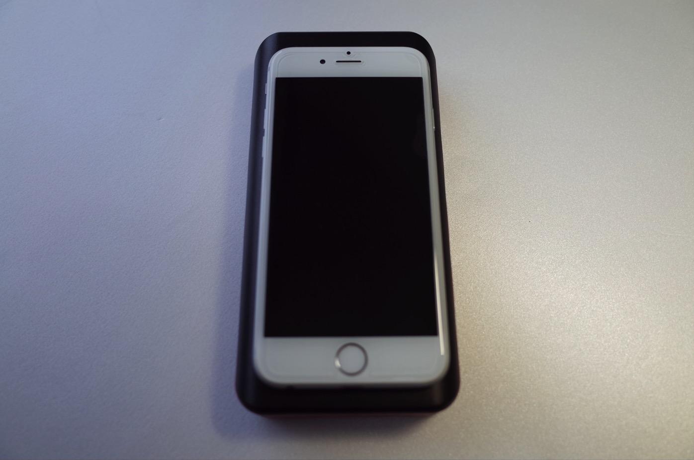 モバイルバッテリー-19