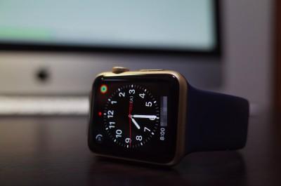 [Apple]自宅や職場など限定された空間ではiPhoneを携行しない身軽な生活を送ることにしたよ