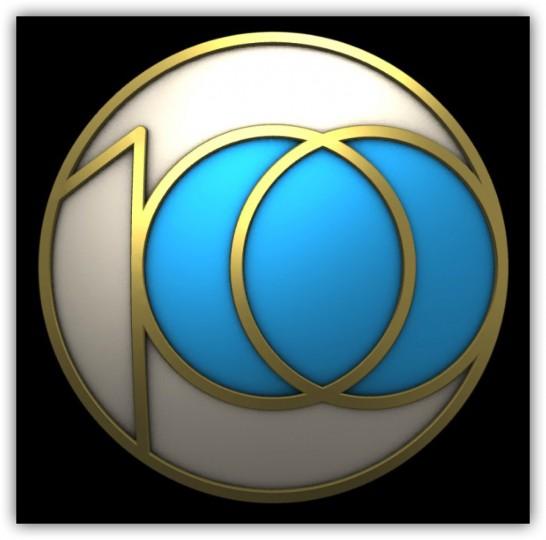 [Apple]目標のApple Watch アクティビティでムーブゴール100回達成したよ
