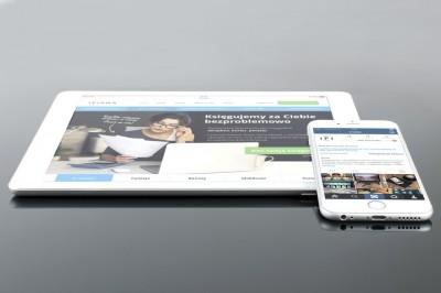 [iPhone]SNSでフォロワーさんやアンフォロワーさんを確認する方法