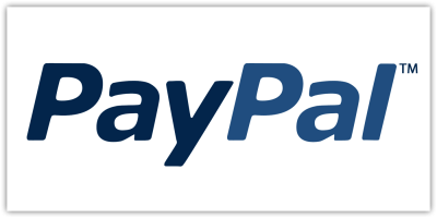 [PayPal]ネットサービスで支払い決済しているPayPalの解約方法がわかりづらかった件