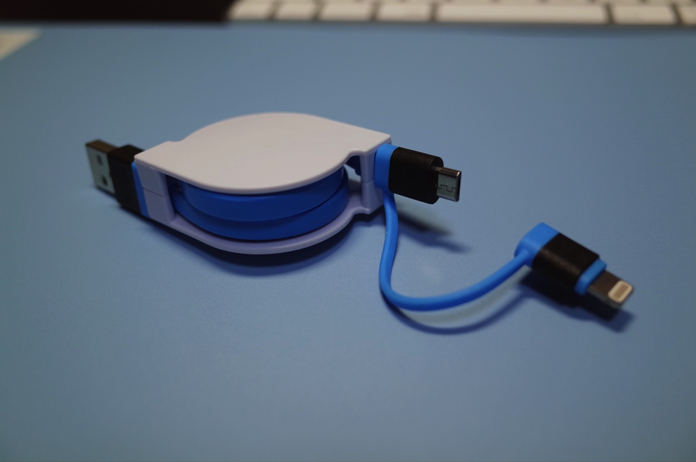 USBケーブル-5