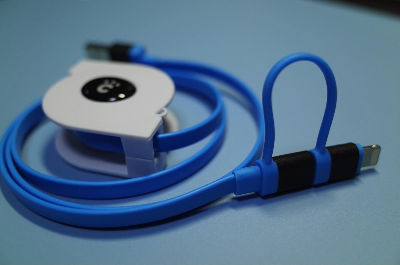 USBケーブル-9