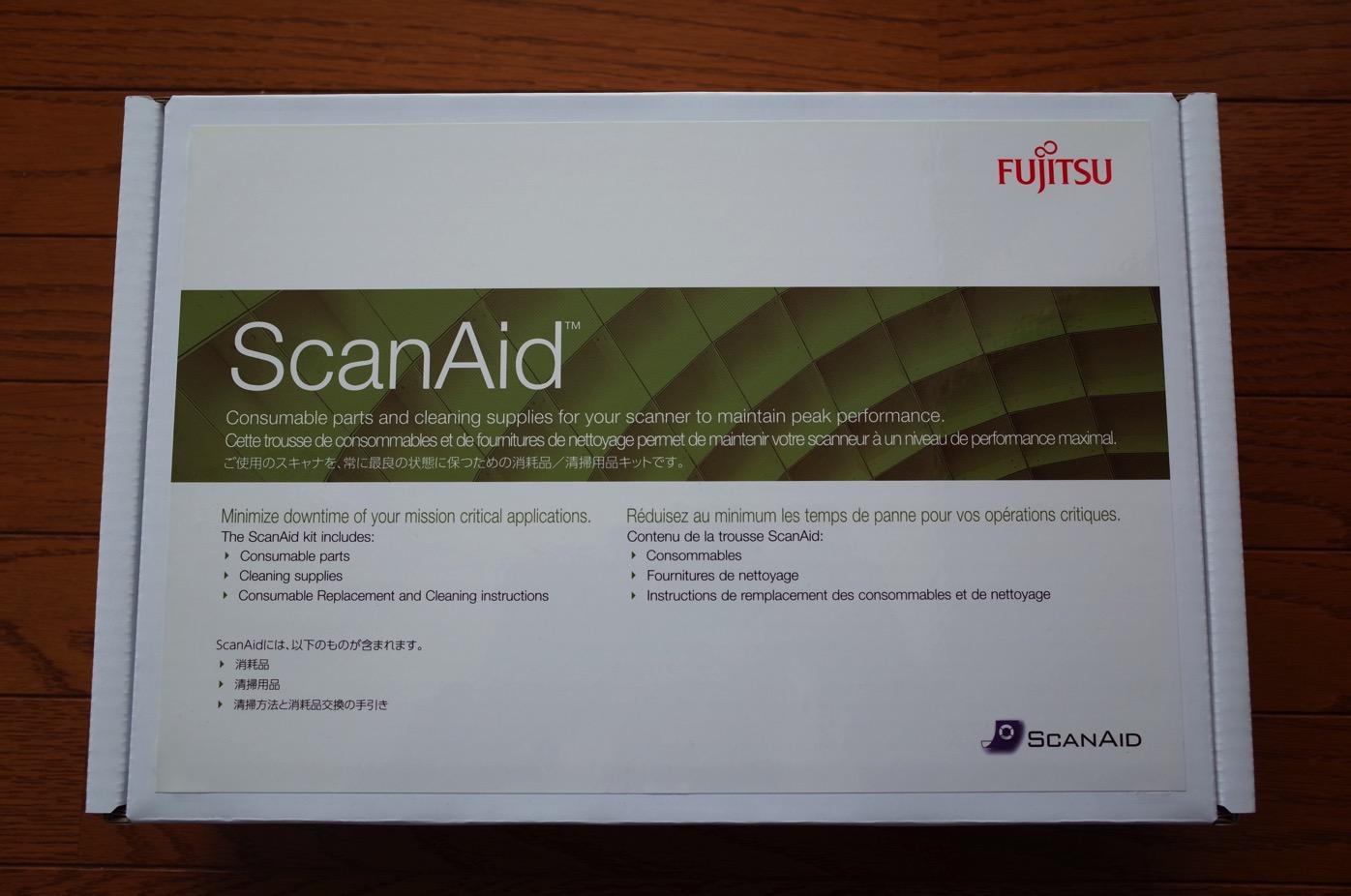 ScanAid-1