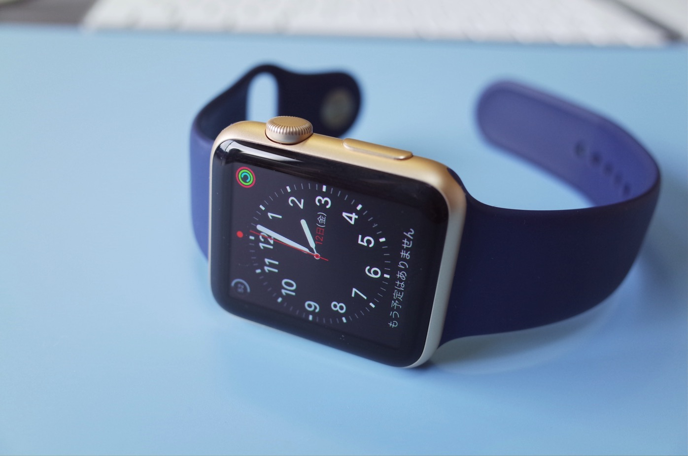 Apple Watch-1