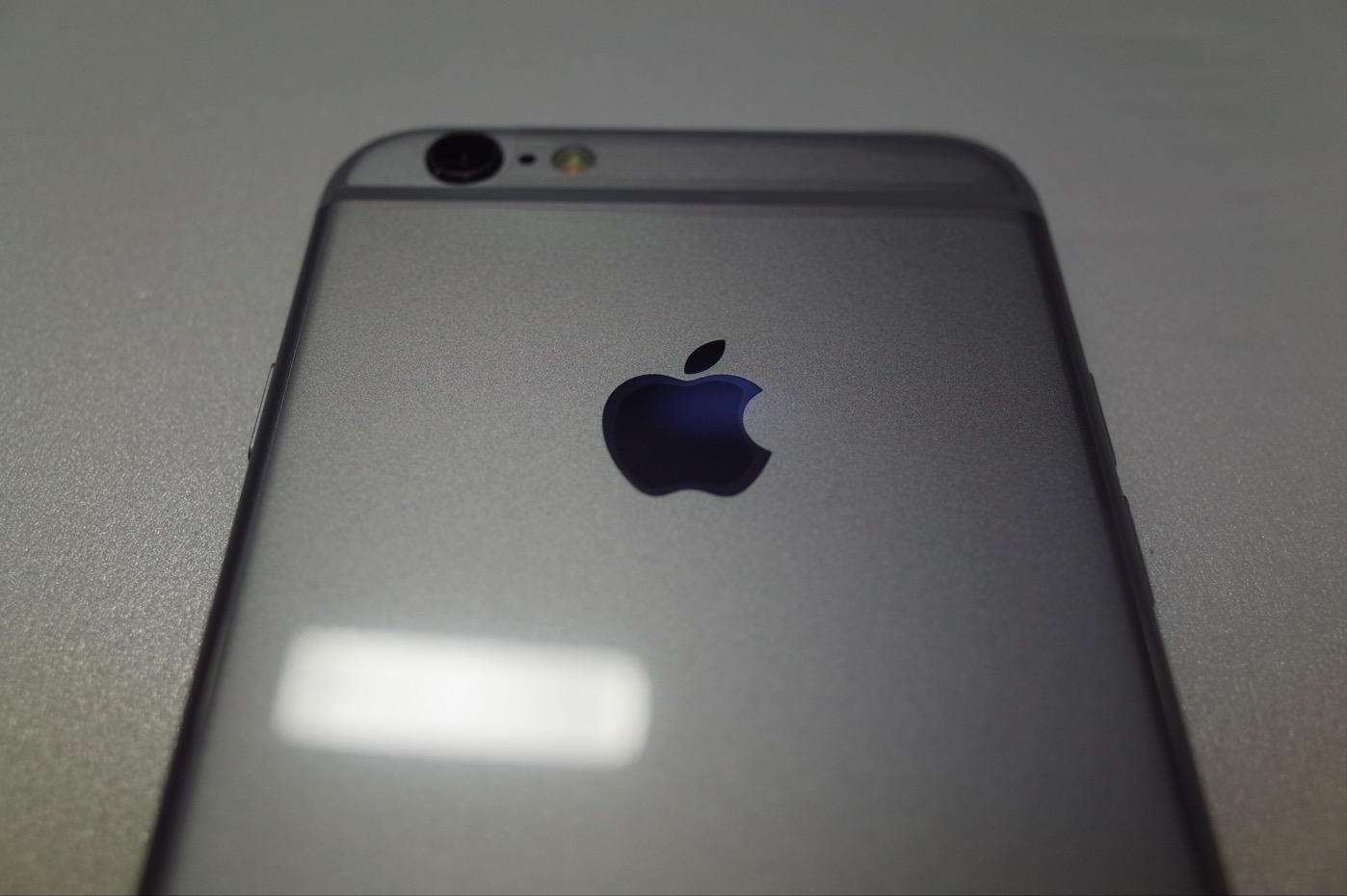 iPhone 6s-9