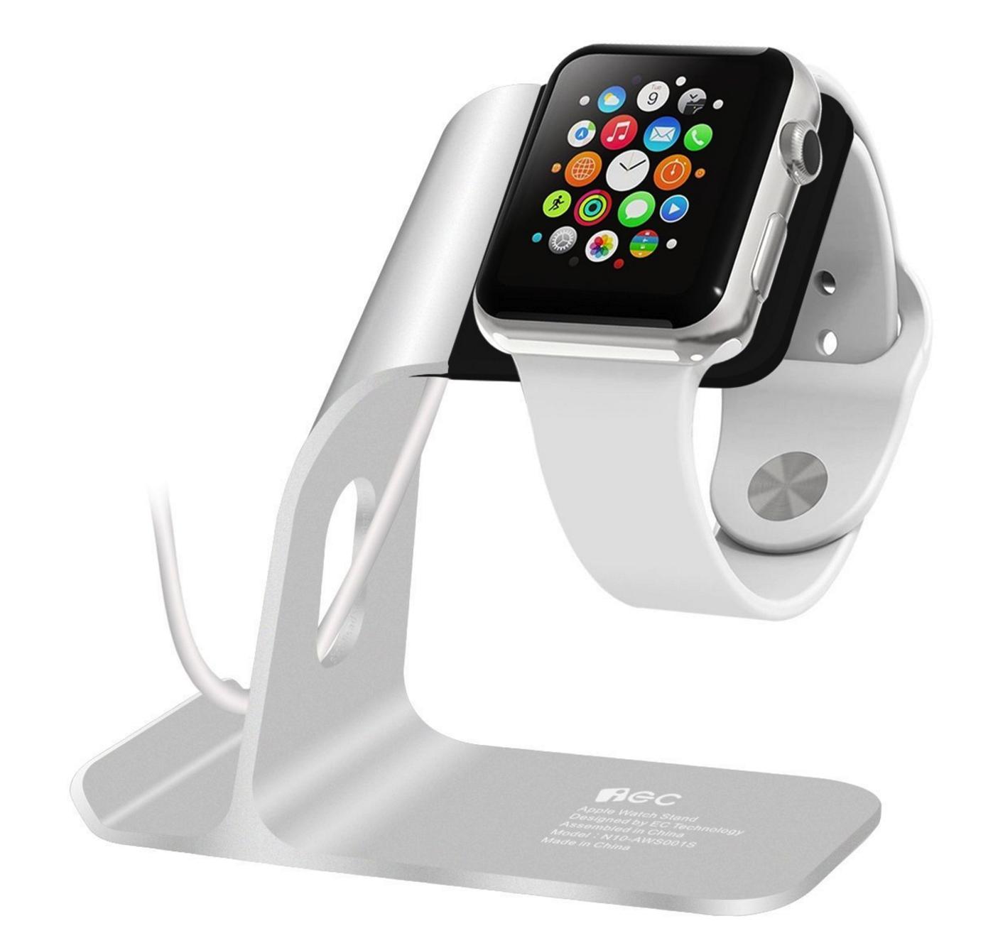 Apple Watch スタンド-1