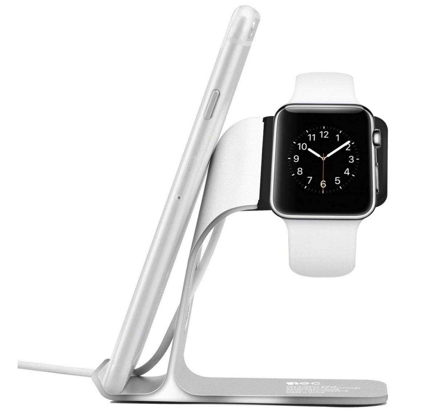 Apple Watch スタンド-3