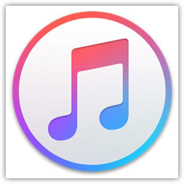[iTunes]アプリのアップデートをサクッと済ませる一つの方法