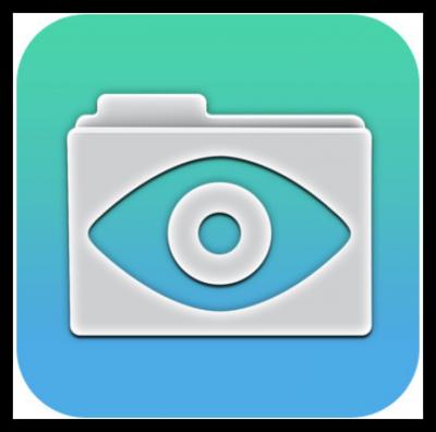 [iPhone]多機能PDFリーダー「Goodreader」に「Evernote」からファイルを移行する方法