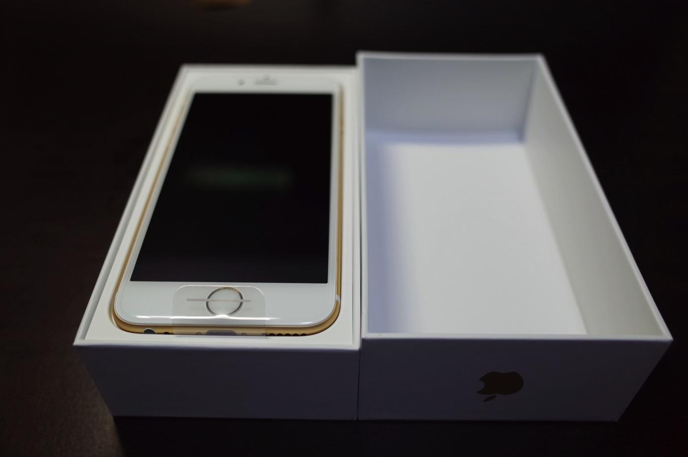 iPhone 6s-3