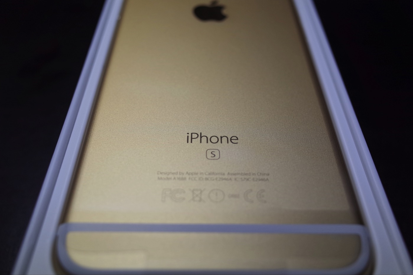 iPhone 6s-4