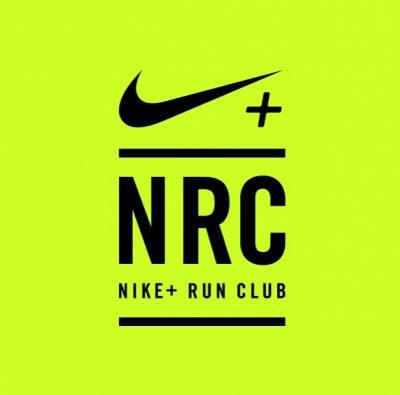 [NIKE]アプリ「NIKE+ Run Club」がアップデートしてSNSへの投稿方法がわかりづらくなったね