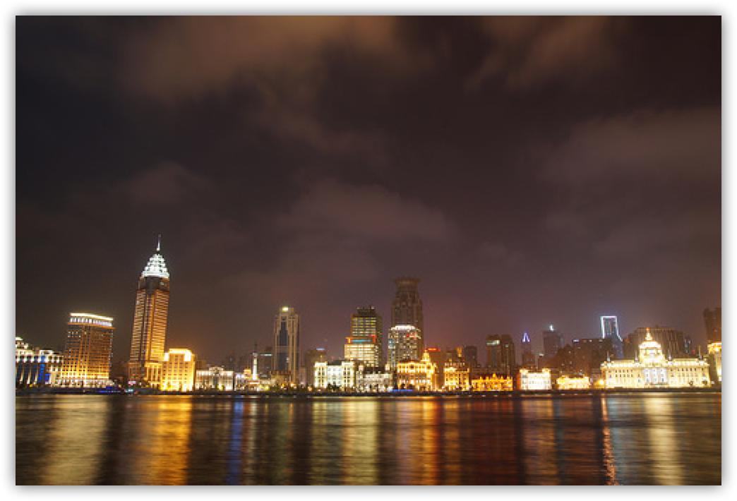 [iPhone]上海支店?新型iPhone 7 ジェットブラック 256GB が出荷完了されそろそろと思ったら!?