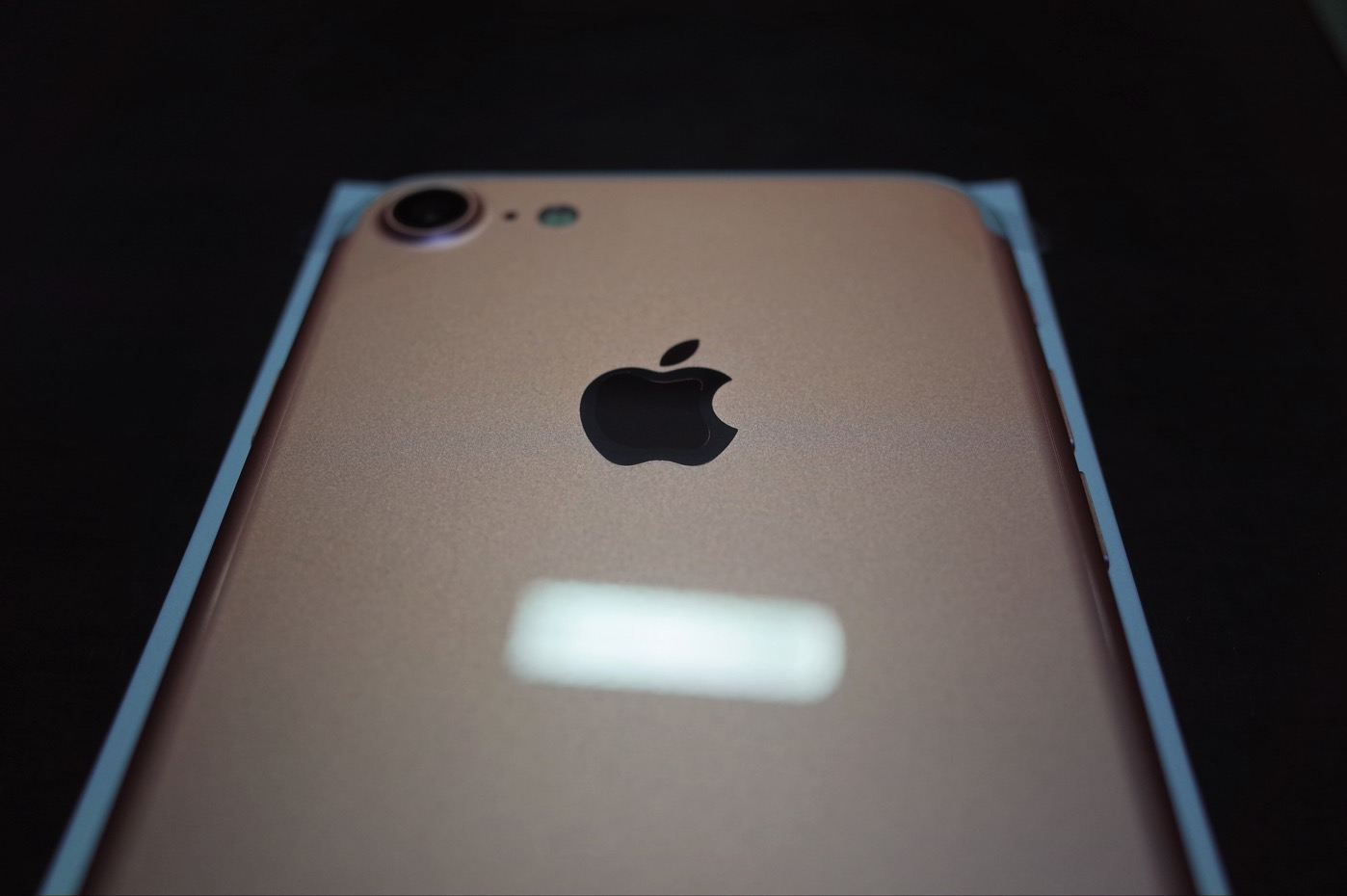 iPhone 7-14