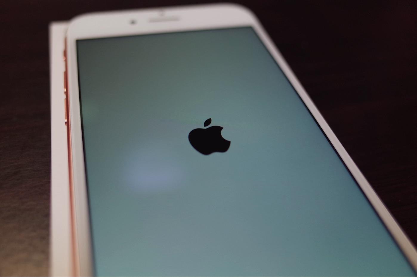 iPhone 7-22