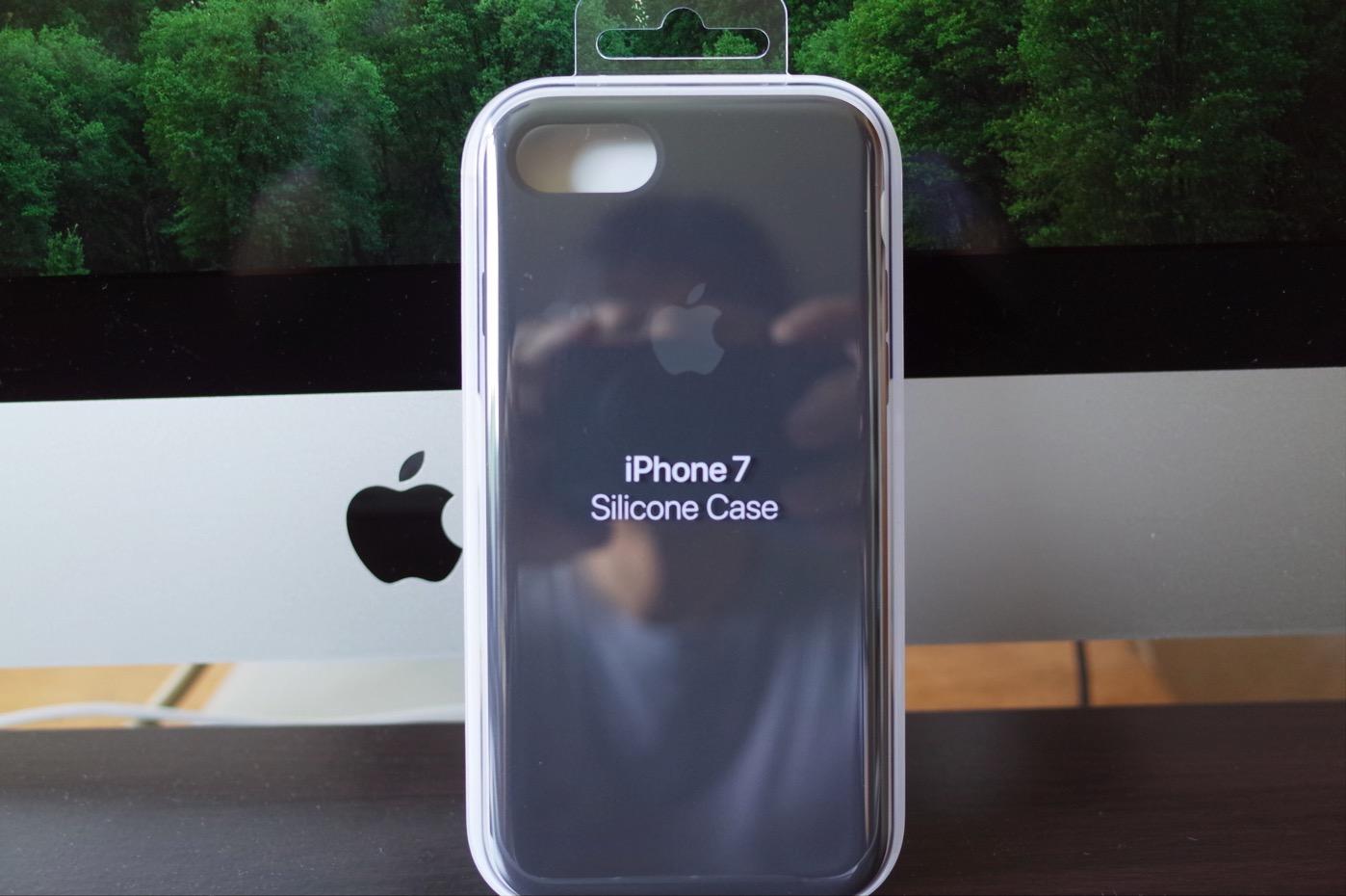 iPhone 7 &iPhone 6 -9
