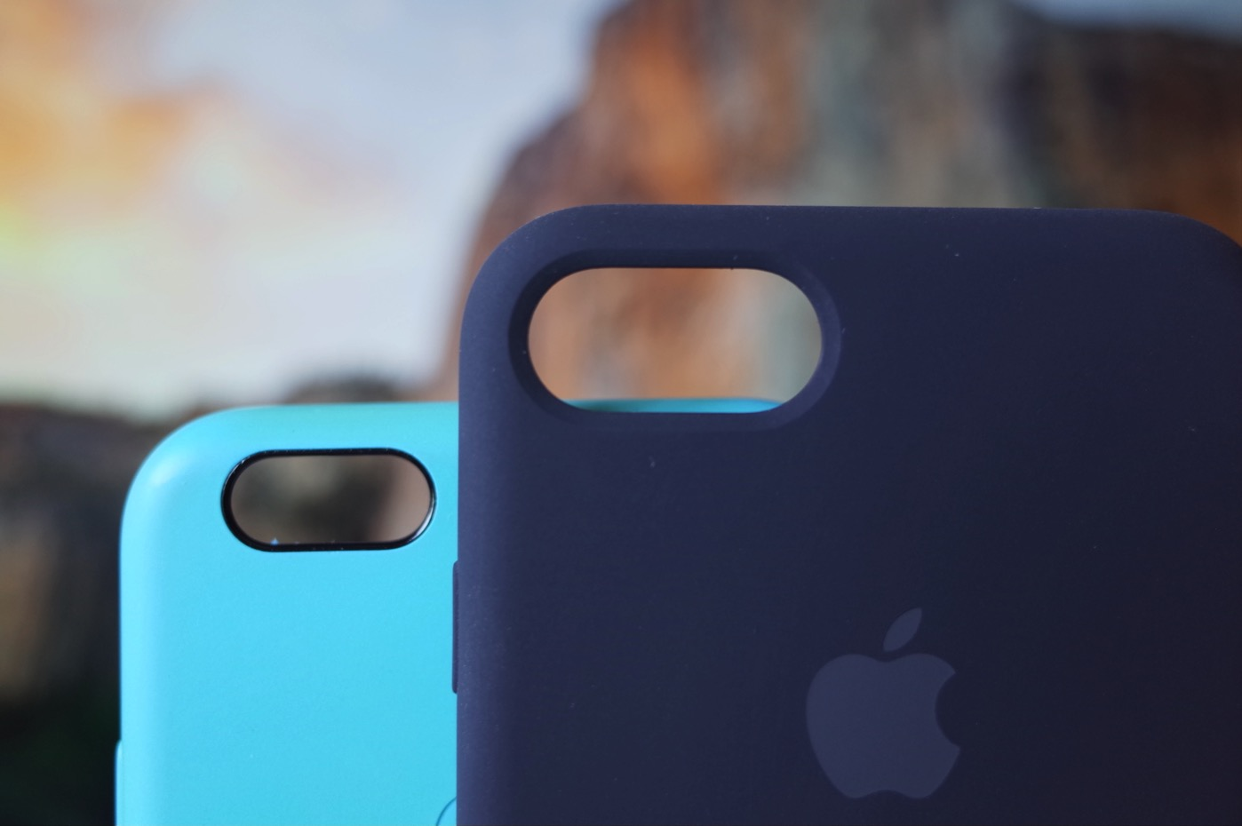iPhone 7 &iPhone 6 -13