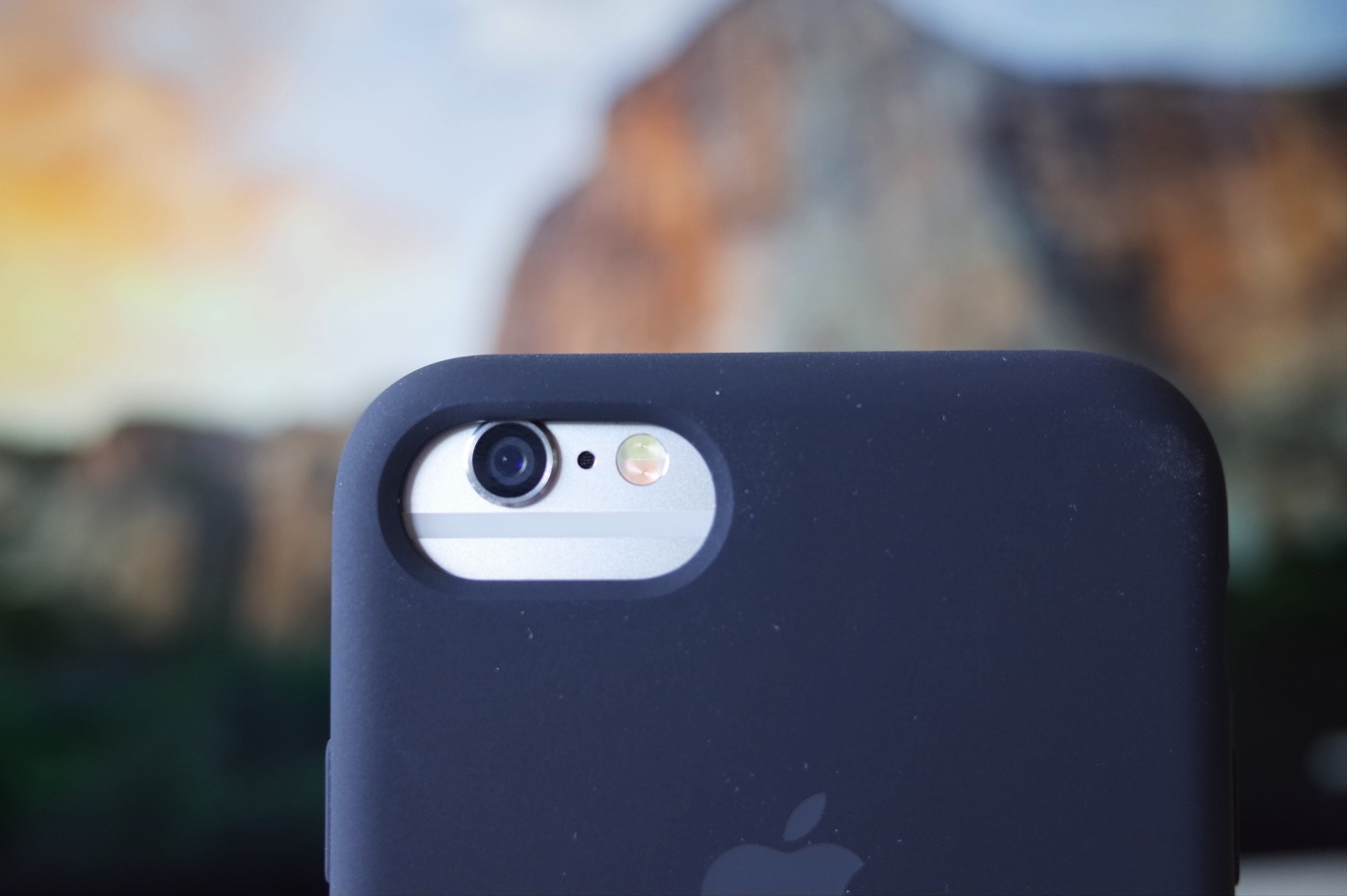iPhone 7 &iPhone 6 -14